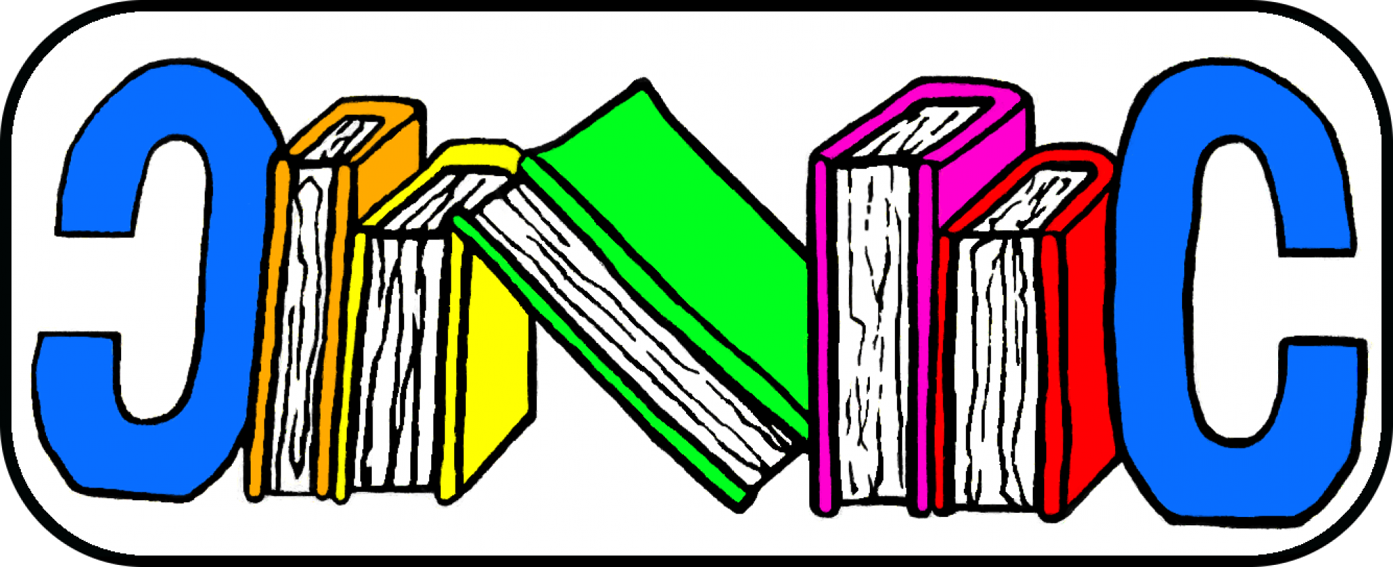 C. Fulsty Books