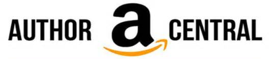 Amazon Author logo