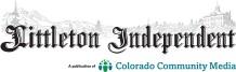 Littleton Independent CCM